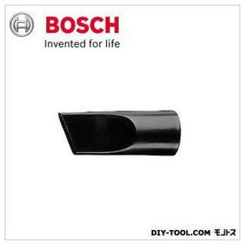 ボッシュ 角切ノズル 20×45mm 49mm 1609200971