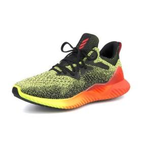 size 40 1d47f 29cca メンズ SALE!adidas(アディダス) ALPHABOUNCE BEYOND WC(アルファバウンスビヨンドWC)