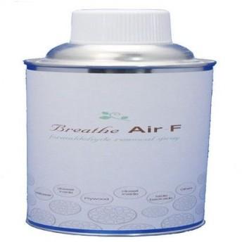ワンウィル ホルムアルデヒド除去スプレー Breathe Air-F 420ml