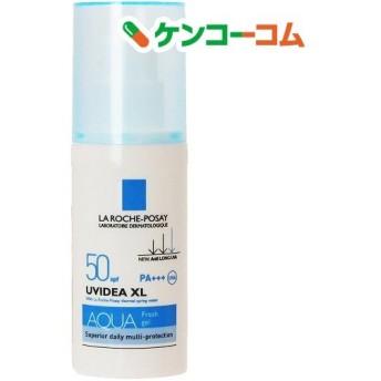 UVイデア XL アクア フレッシュジェル クリーム ( 30ml )/ ラ ロッシュ ポゼ