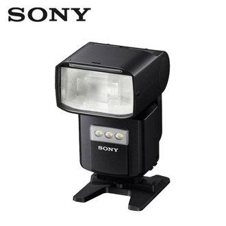 SONY 無線電外接式閃光燈 HVL-F60RM