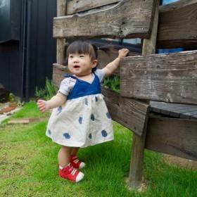48edbe1f98ae9  送料無料 子供甚平 麻の葉(紺)90 男の子 出産祝い 海外 ギフト 和柄. ¥3