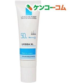 UVイデア XL ( 30g )/ ラ ロッシュ ポゼ