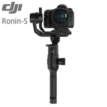 スタビライザー ジンバル DJI ディージェイアイ Ronin-S RS1 ネコポス不可