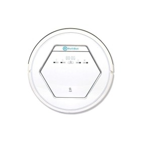RolliBot Robot Vacuum Cleaner - Sweeping, Mopping, Cleaning Vacuum Robot