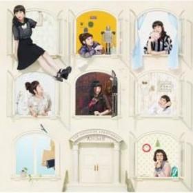南條愛乃 / THE MEMORIES APARTMENT ‐Anime‐【CD】