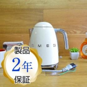 デュアリット 電気ケトル Dualit 72955 Design Series Kettle 通販 Line