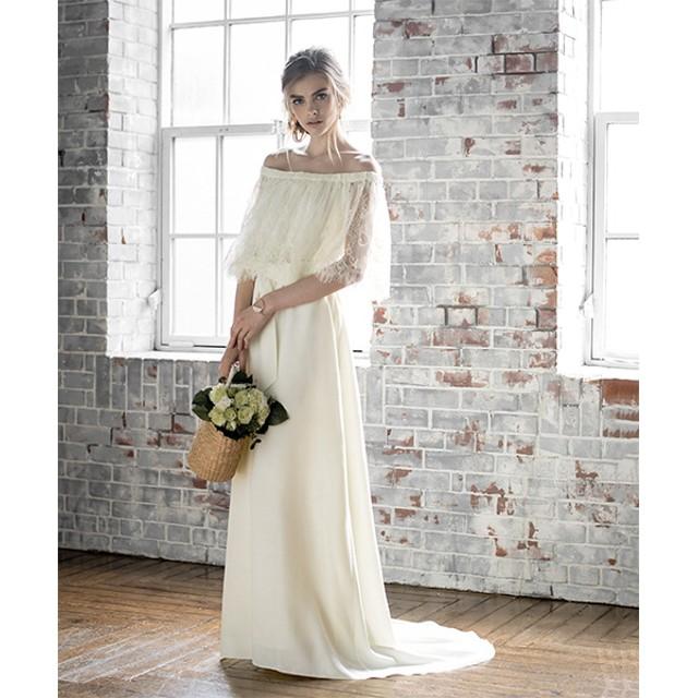 bc3142925498b ドレス - GIRL ウェディングドレス パーティードレス ドレス ワンピース 大きいサイズ 30代 20代 結婚