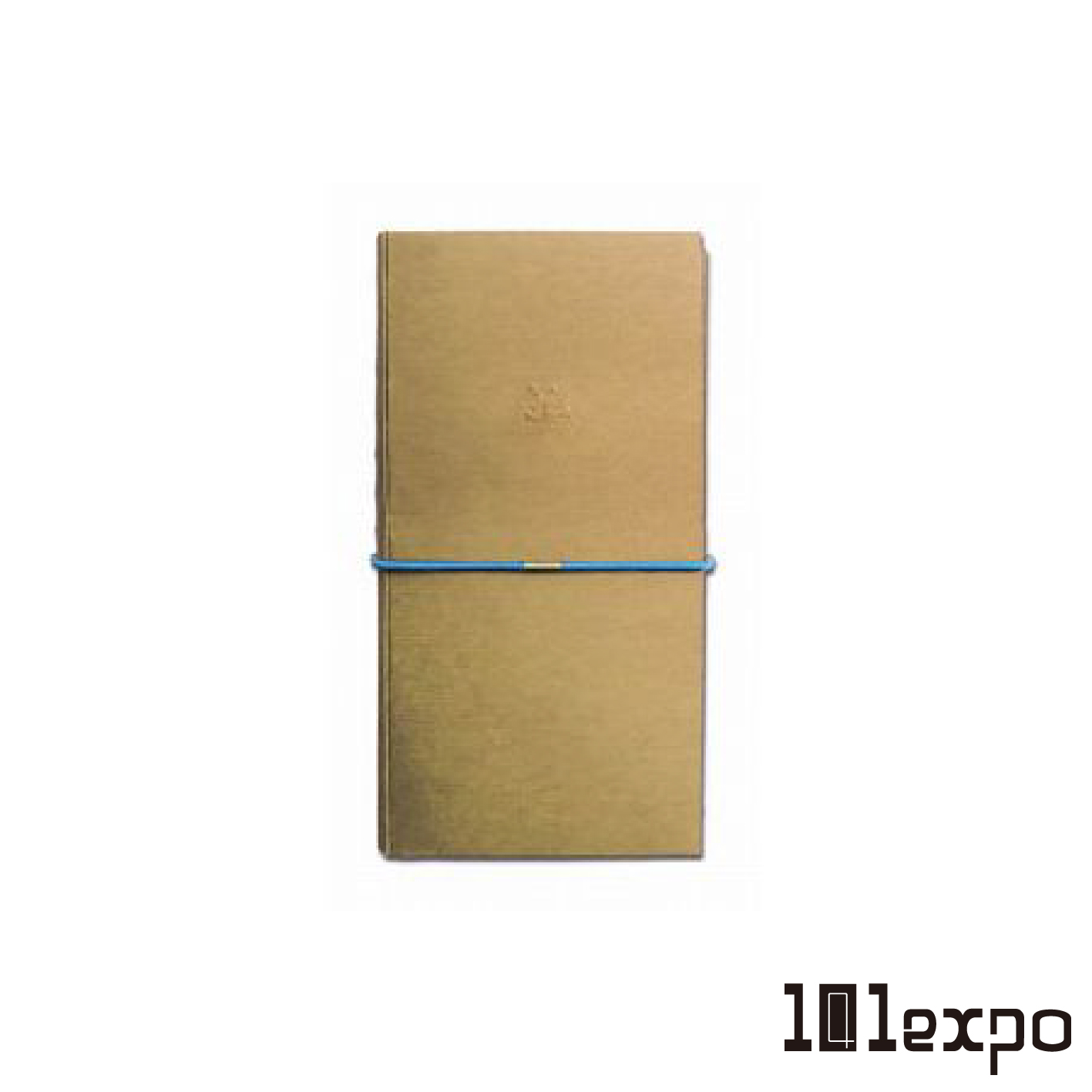 寫筆記 Handy DIY多功能紙書衣 (4款)