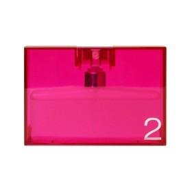 グッチ ラッシュ2 EDT 30ml (女性用香水)