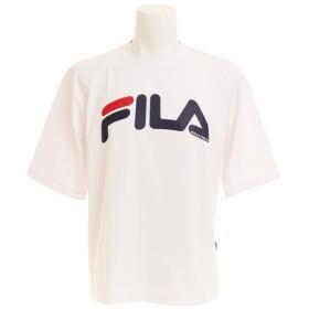 ピーアールイー(PRE) グラフィックTシャツ FM9411-01 (Men's)