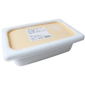 アイスクリーム 果肉入りマンゴーソルベ マンゴー果汁・果肉11% 明治 業務用 2000ml アイス