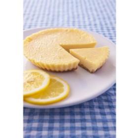 送料無料 広島レモンチーズケーキ 広島産レモン濃厚極上スイーツ/ 誕生日 贈り物 グルメ 食品 ギフト