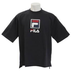 フィラ(FILA) クルーネックTシャツ FM9197-20 (Men's)