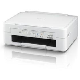 エプソン PX-049A A4カラープリント対応 インクジェット複合機EPSON Colorio(カラリオ)[PX049A]【返品種別A】