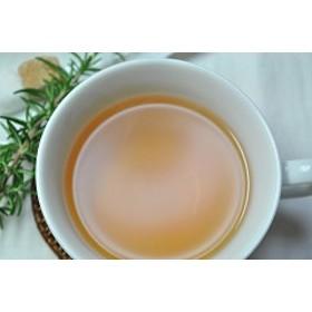 腸スッキリしませんか ハーブティー 50g おいしい お茶 ドリンク ペパーミント ローズヒップ タイム フェンネル  送料無料