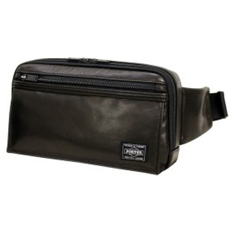 PORTER ポーター AMAZE WAIST BAG 022-03796