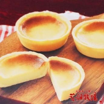 花畑牧場 自家製 チーズタルト 北海道お土産 ギフト お中元 お土産 タルト ケーキ 個装 手土産