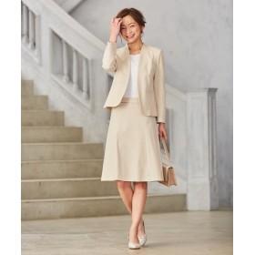1eab43c63fb2b 子供服 女の子 ダッフルコート 2点セット ショート丈 コート + 袖なし ...