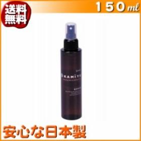 (送料無料)髪優 薬用育毛剤(医薬部外品) 150ml