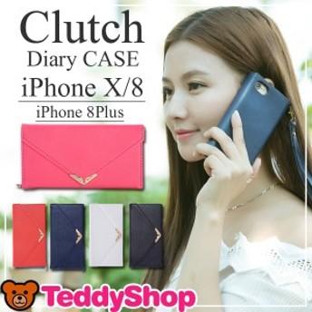 iPhone XS ケース iPhone XR ケース iPhone XS Max ケース スマホケース iPhone X 手帳型 カバー iPhone8ケース Plus 7 6s 5s se