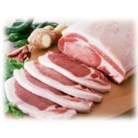 豚ローステキカツ用1枚約200g