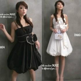 メール便送料無料 ファッションドレス 結婚式 パーティードレス ワンピース キャバドレス 二次会 大き