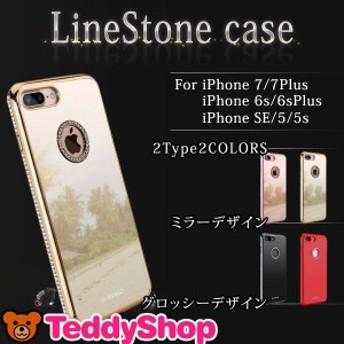 iPhone XS ケースiPhone X ケース iPhone7ケース iPhone7Plus スマホケース iPhone6s Plusケース Phone6ケース iPhoneSE5s ケース