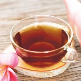 極の紅茶 雲南美人 カップ用30個入 紅茶 甜茶 プーアール茶 プアール茶 プーアル茶 ダイエット ティーライフ
