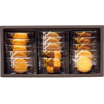 神戸トラッドクッキー/お菓子/洋菓子/引出物/お土産/お返し/スイーツ/お中元/母の日/敬老の日/父の日