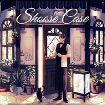 (おまけ付)Shoose Case (初回限定盤 ) / しゅーず (2CD)QWCE-634-SK