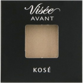 ヴィセ アヴァン シングルアイカラー クリーミィ 101 GINGER ( 1.4g )/ ヴィセ アヴァン