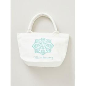 【欧州航路】Merci Gift Tote Bag メルシーギフトトートバッグ その他2