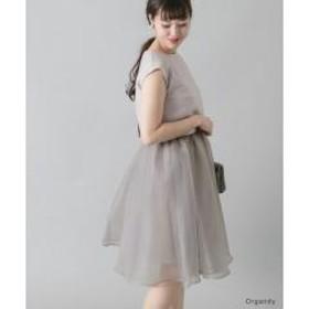 24d1457607651 3WAYチュチュ付ドレス お取り寄せ商品  通販 LINEポイント最大1.0%GET ...