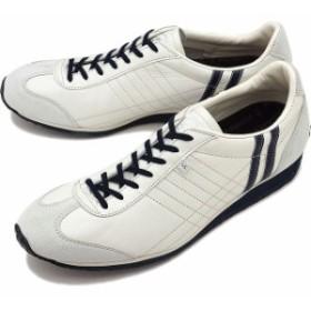 【即納】PATRICK IRIS パトリック スニーカー 靴 アイリス P.WHT(23422 SS14)