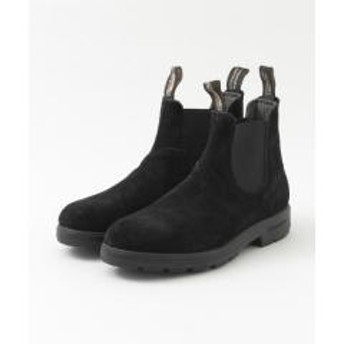Blundstone SUEDE LEATHER【お取り寄せ商品】