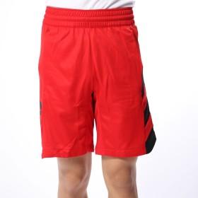 アディダス adidas バスケットボール ハーフパンツ HARDENCMLSHRT DM7196