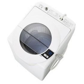 AQUA 全自動洗濯機 スラッシュ(洗濯8.0kg) AQWLV80G−W シャイニーホワイト(標準設置無料)