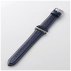 3281504fea Apple Watch Series 4 44mm バンドケース カーキ アウトドア レジャー ...