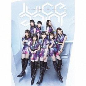 [CD]/Juice=Juice/Juice=Juice#2 -!Una mas!- [2CD+Blu-ray/初回生産限定盤]/HKCN-50564