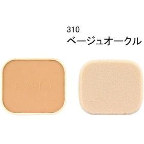 ファシオ ミネラル ファンデーション 310ベージュオークル SPF25・PA++ コーセー