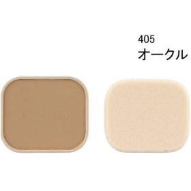 ファシオ ミネラル ファンデーション 405オークル SPF25・PA++ コーセー