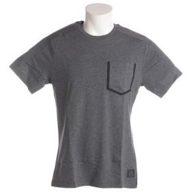 リーボック(REEBOK) Training Supply Move 半袖Tシャツ EBM50-CF3725 (Men's)
