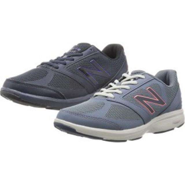 ede5b2ac86439 (A倉庫)new balance ニューバランス WW650 レディーススニーカー シューズ ウォーキングシューズ 靴 婦人 NB