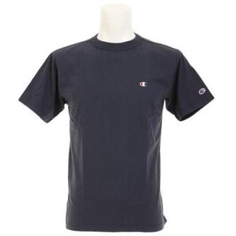 チャンピオン-ヘリテイジ(CHAMPION-HERITAGE) Tシャツ C3-H359 370 (Men's)