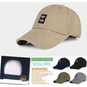 キャップ 帽子 野球帽 ワークキャップ メンズ 選べる7色 UVカット 登山 ミリタリーキャップ サイズ調整 紫外線対策 紫外線