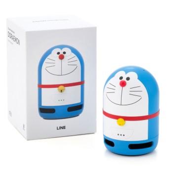LINE Clova Friends mini クローバ フレンズ ミニ