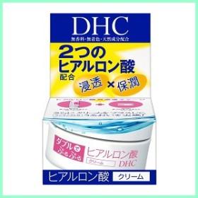 DHC ダブルモイスチュア クリーム 50g 【化粧品】