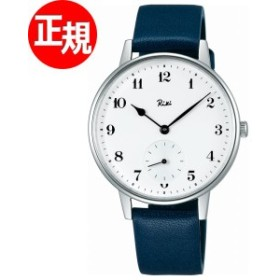 new product 8e031 72e75 クローン KLON シンプルウォッチ ブラック ホワイト [正規品 ...