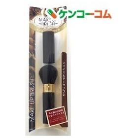 スライドチークブラシ SOP-03 ( 1本入 )